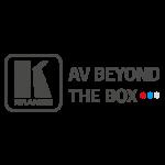 Kramer, AVBeyondTheBox