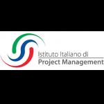 Istitito Italiano di Project Management